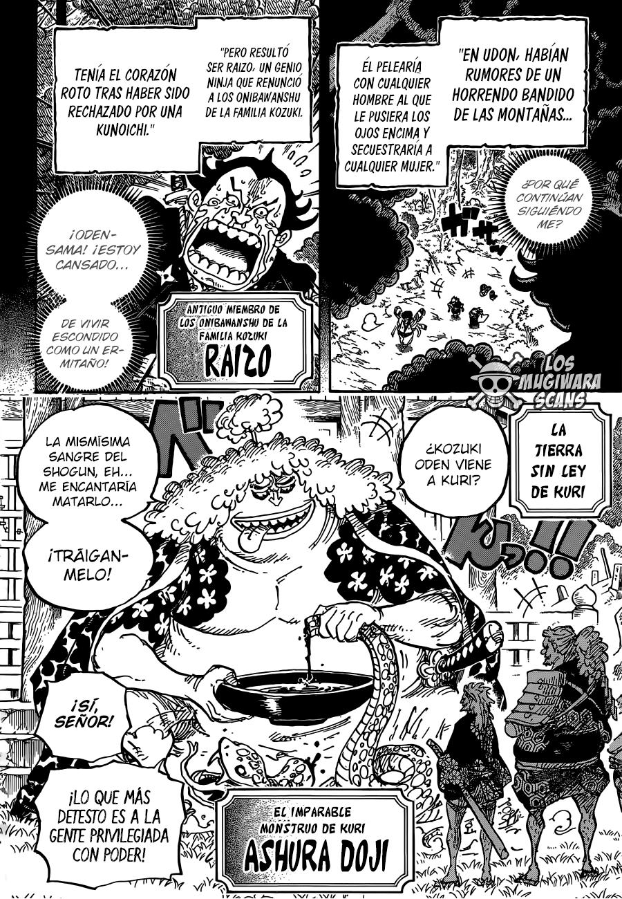 One Piece Manga 980-960 [Español] PvXr8vRc_o
