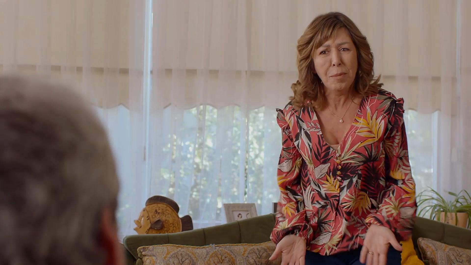 Aslı Gibidir 2019 Yerli Film Sansürsüz İndir