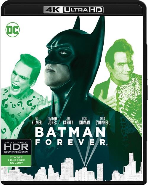 Batman Forever (1995) MULTi.REMUX.2160p.UHD.Blu-ray.HDR.HEVC.ATMOS7.1-DENDA / LEKTOR i NAPISY PL