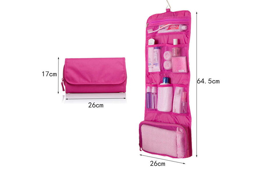 toiletry-bag-3-layer-1
