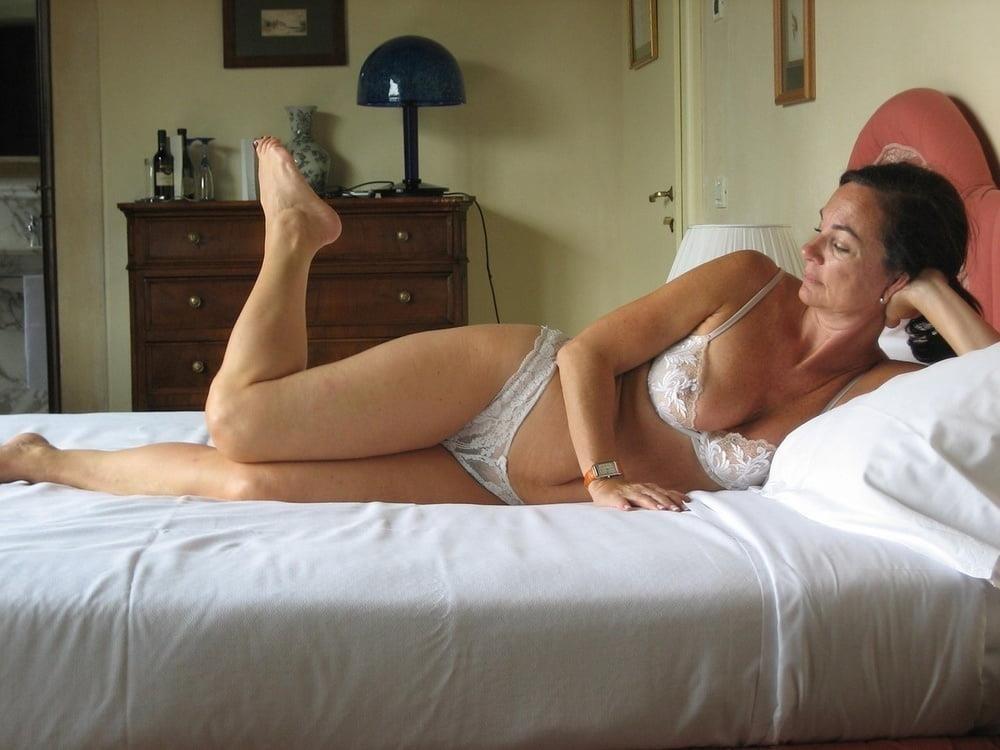 Milf nude tumblr-4881