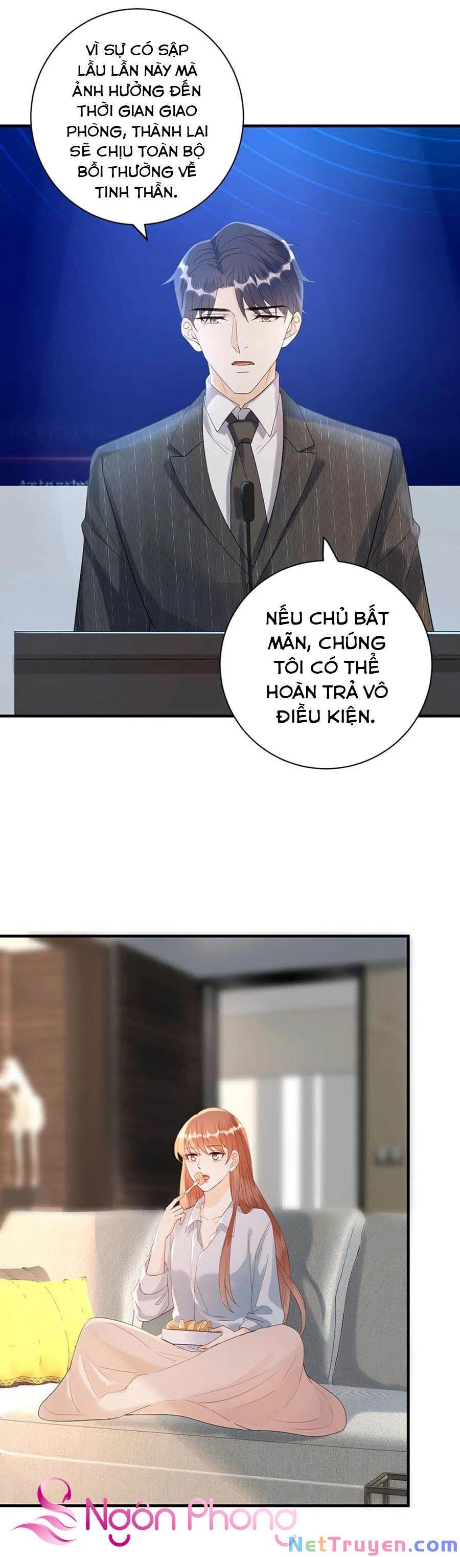 Tiến Độ Chia Tay 99% Chap 76 . Next Chap Chap 77