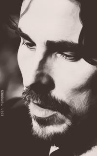 Christian Bale - Page 2 QjbtN67G_o