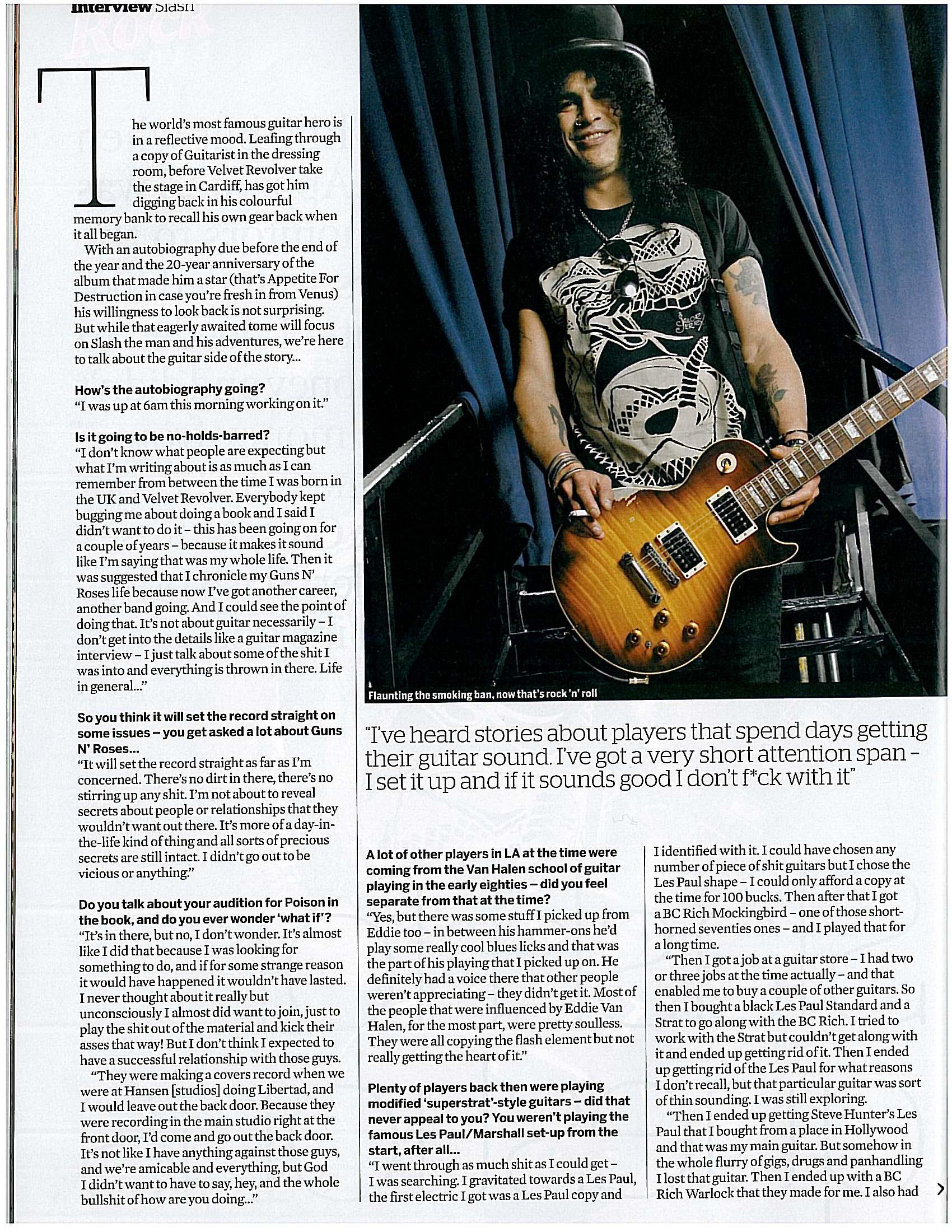 2007.10.07 - Slash for Questions, Guitarist Magazine A6CiHWza_o