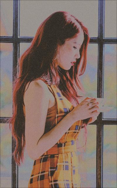Lee Da Young