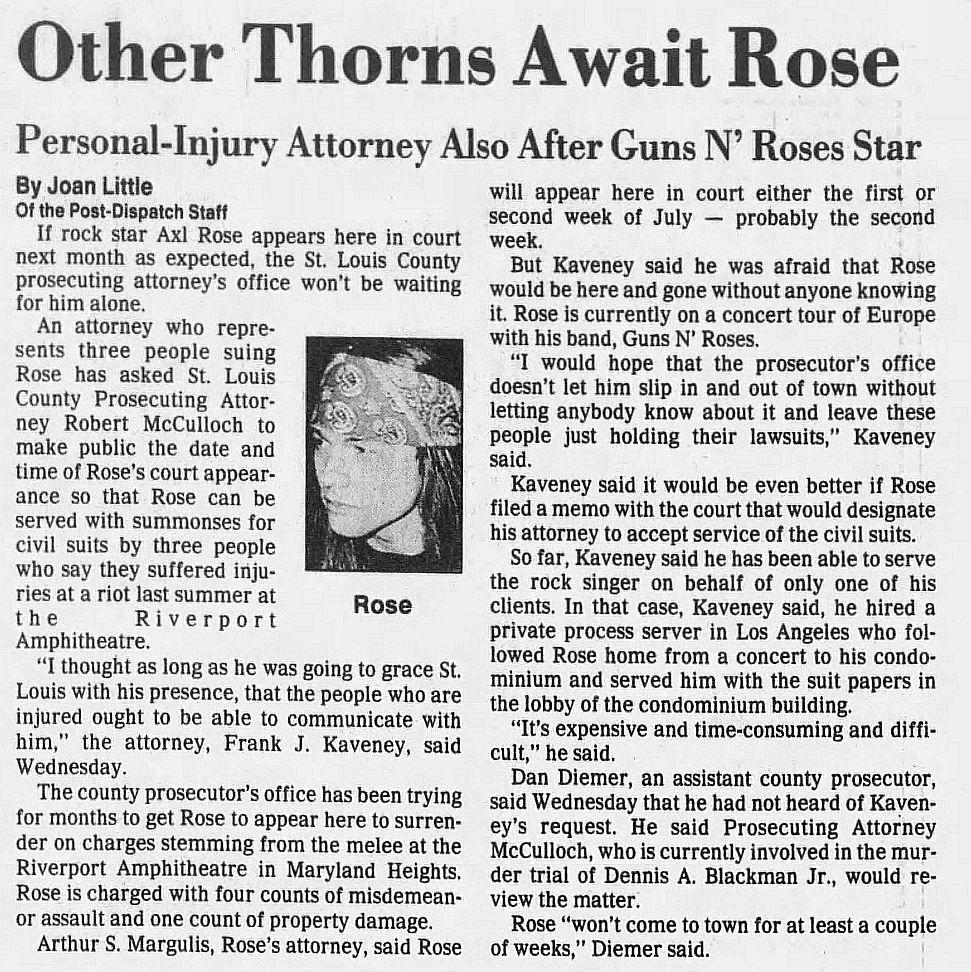 1991.07.02 - Riverport Amphitheatre, St. Louis, USA Rv046kNS_o