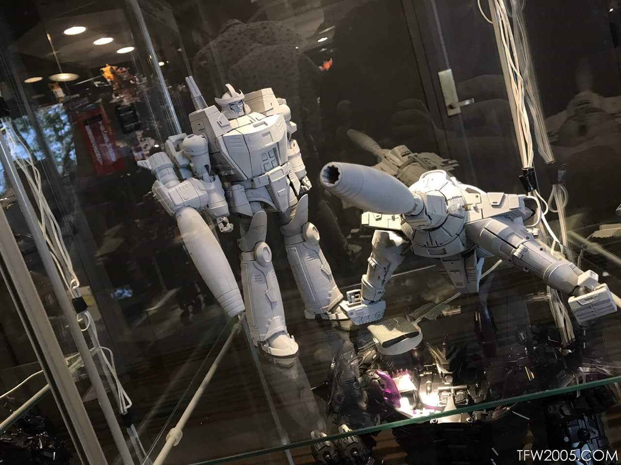 [ToyWorld - BMB Black Mamba] Produit Tiers - Jouet G-01 - aka Galvatron MP BWQaTYLi_o