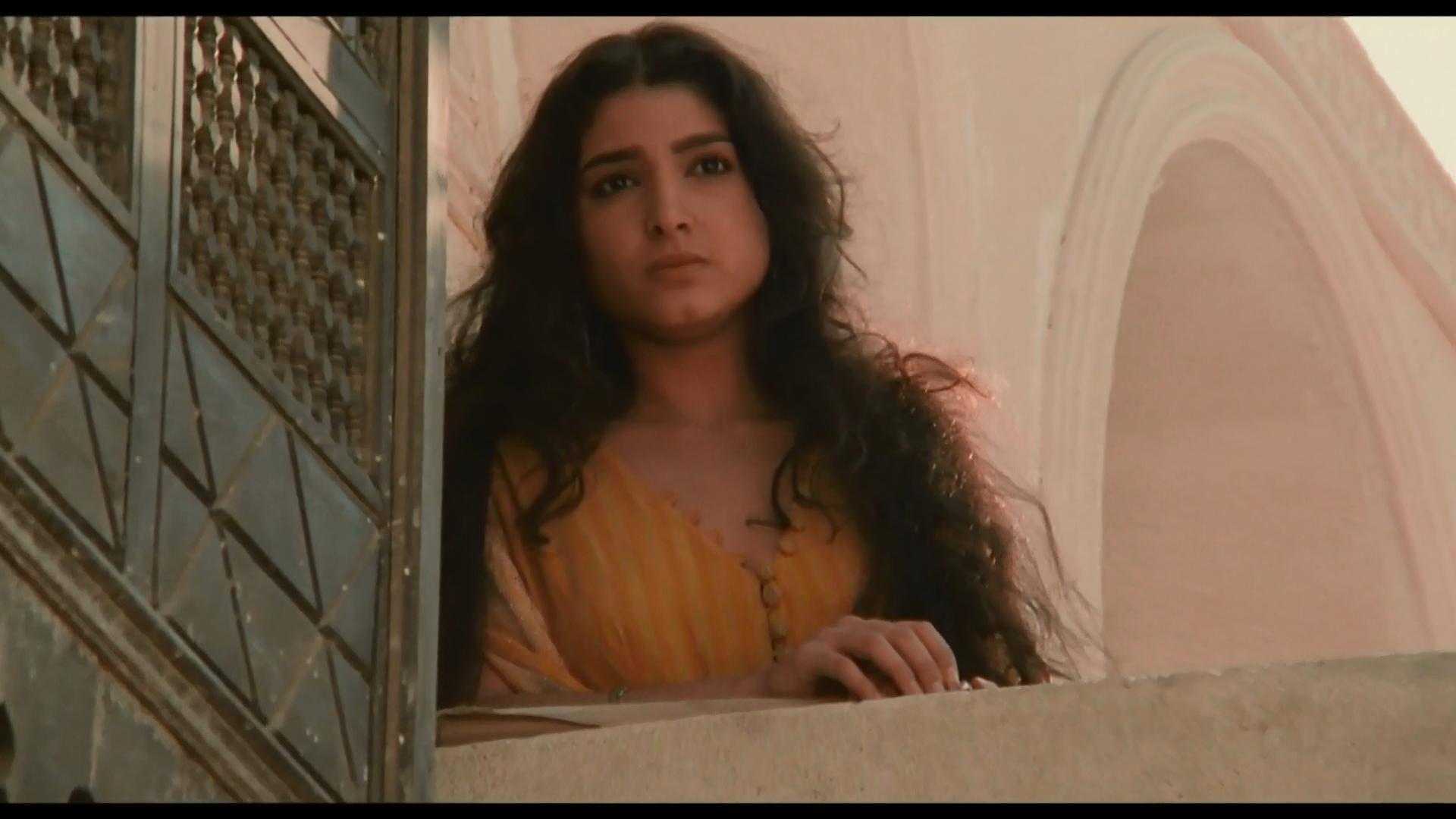 [فيلم][تورنت][تحميل][المصير][1997][1080p][HDTV] 11 arabp2p.com