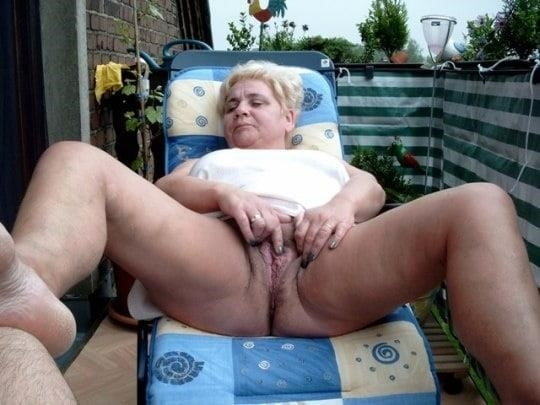 Pov female masturbation-1075