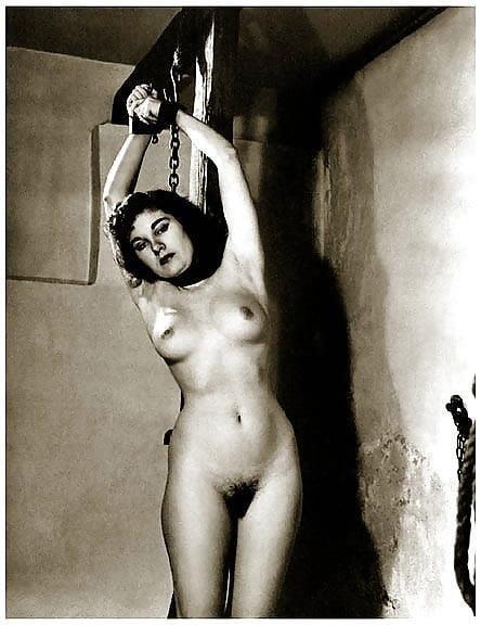 Latest bondage porn-2942