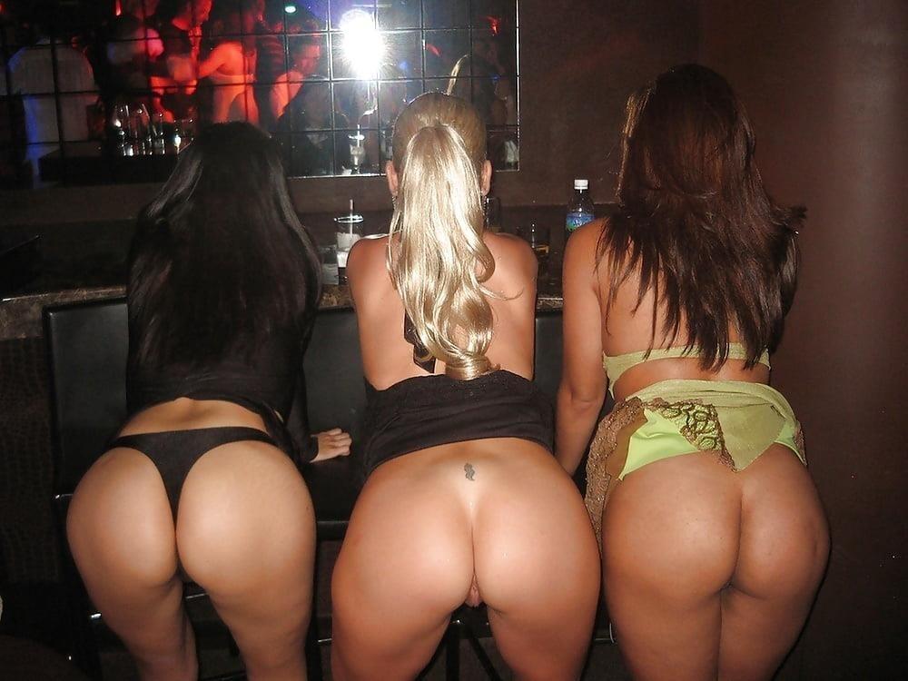 Big tits group sex pics-7171