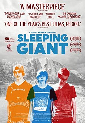 Sleeping Giant 2015 1080p BluRay H264 AAC-RARBG