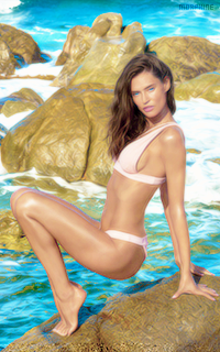 Bianca Balti - Page 2 Nh12w2ye_o