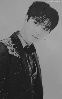 Kang Young Hyun (DAY6) GiDGPOzY_o