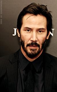 Keanu Reeves K3VAV6WC_o