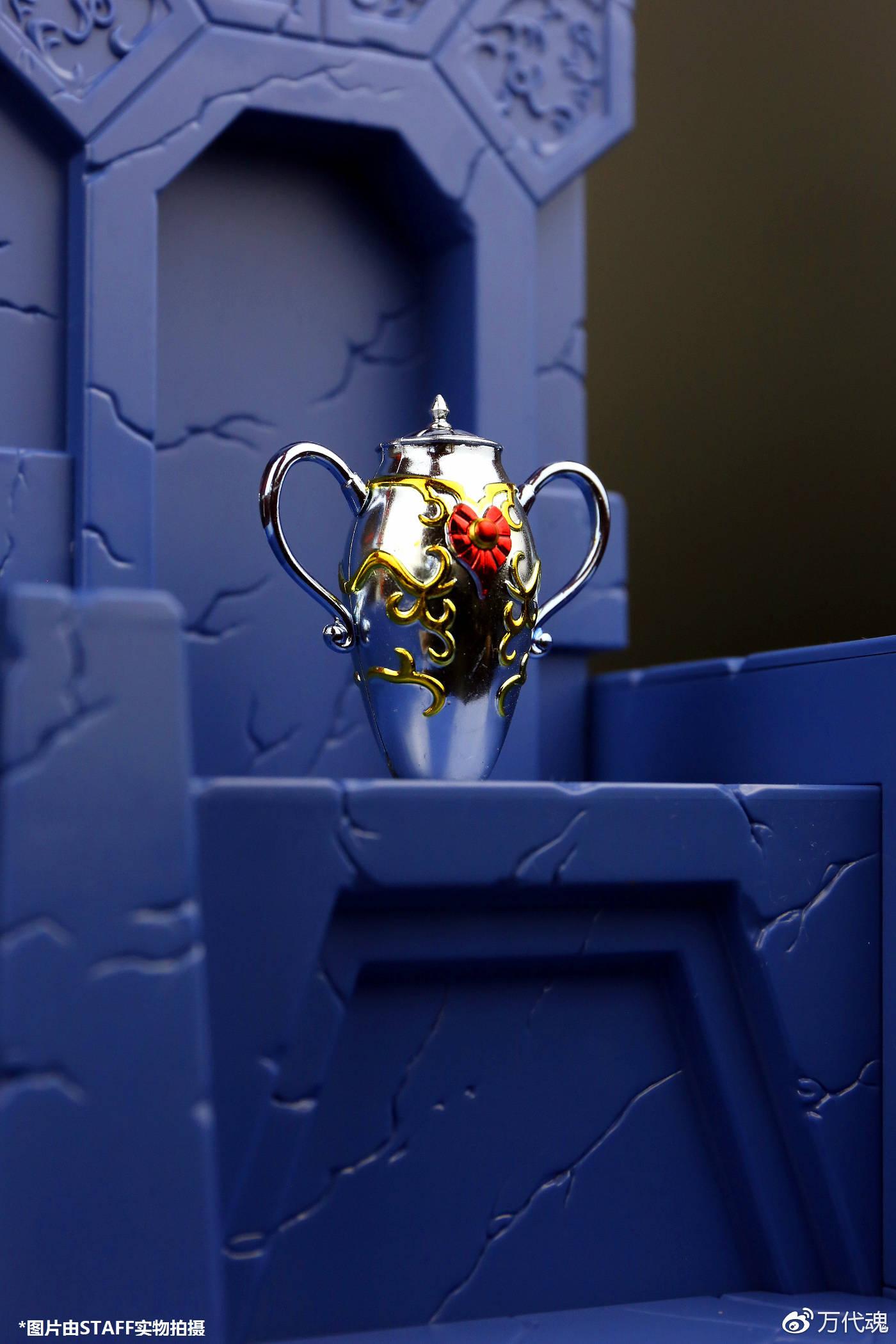 [Imagens] Poseidon EX & Poseidon EX Imperial Throne Set XqMQEwZH_o