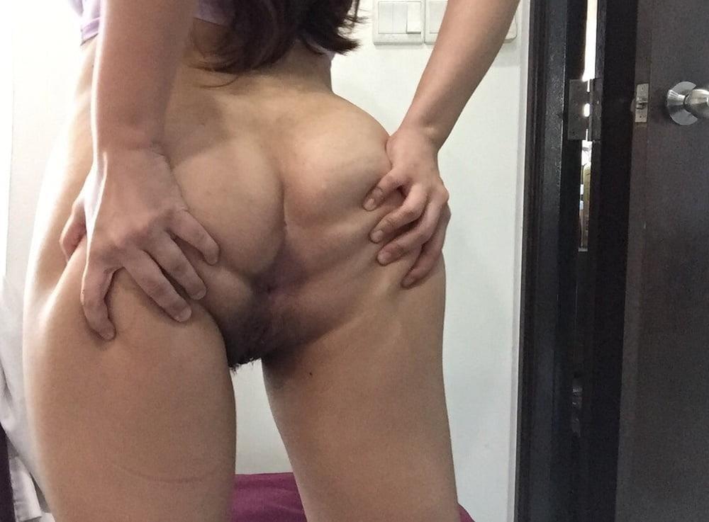 Busty pics naked-7062
