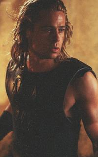 Brad Pitt VW5U9JF3_o