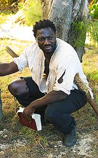 Adewale Akinnuoye-Agbaje PfmAb2Sl_o