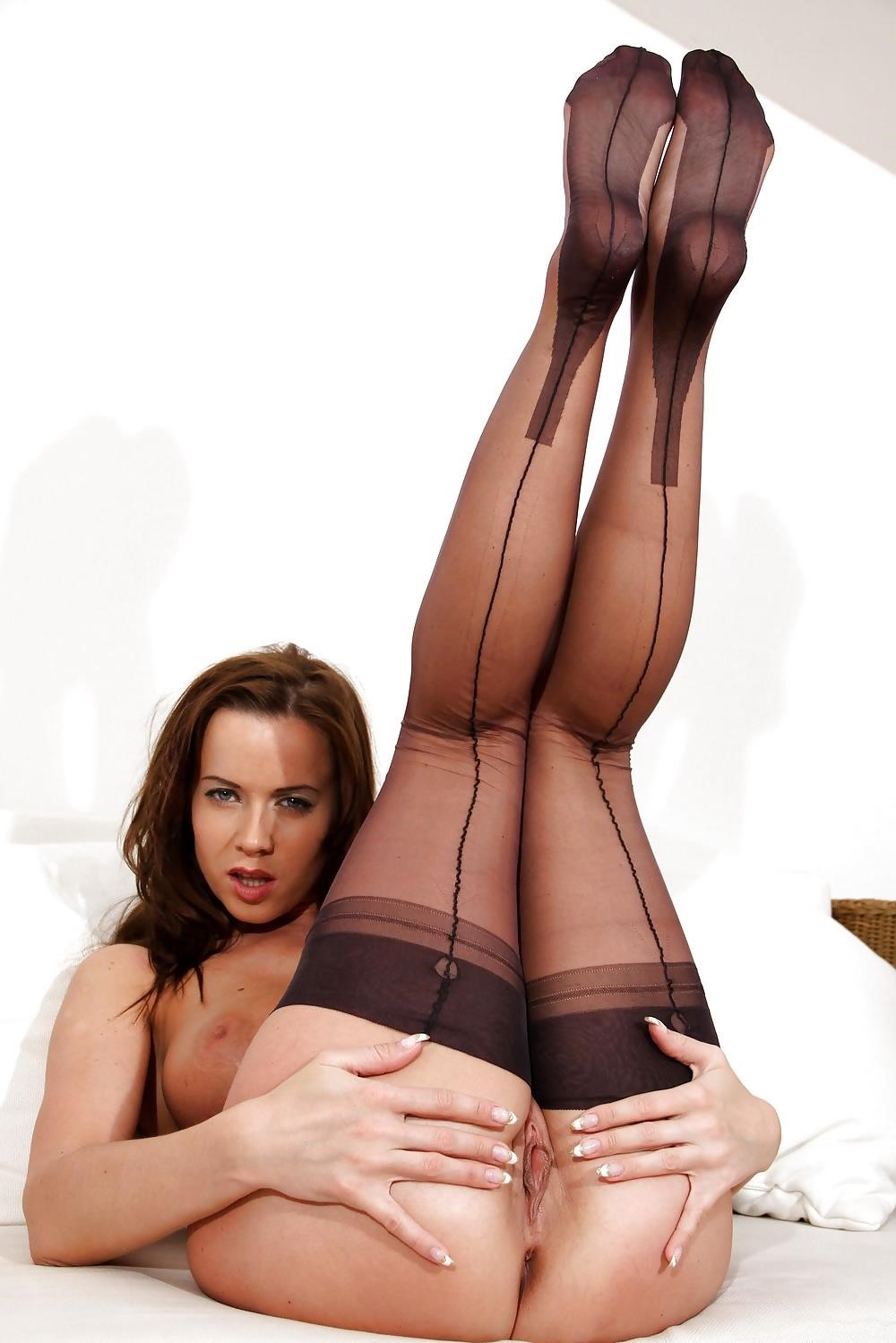 Black big booty porn photos-4631