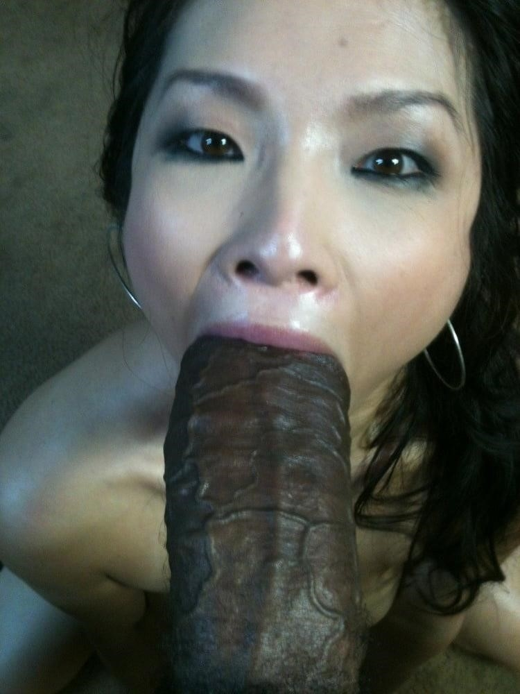 Best asian masturbation-4229