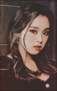 Lee Ga Hyeon (DREAMCATCHER) Sj3AJWnN_o