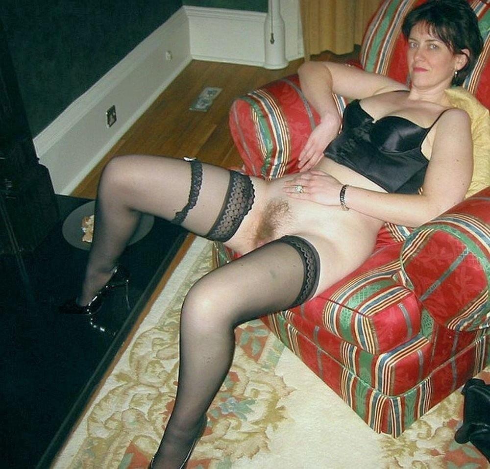 Free sexy bondage-8439