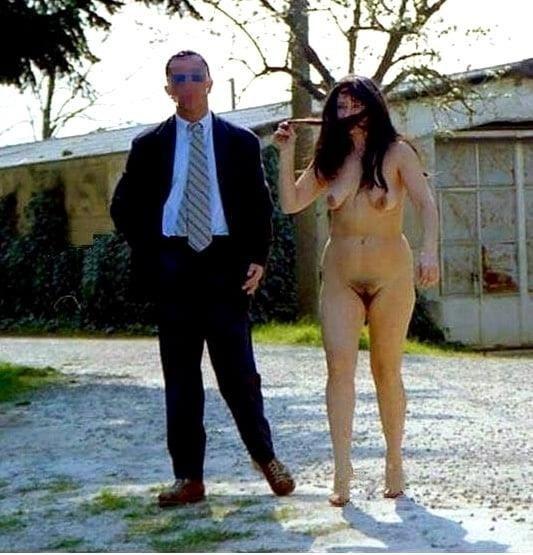 Women masterbating in public places-6388