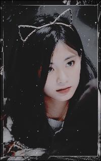 Sally Chou - TZUYU (TWICE) - Page 2 J5EqpPdJ_o