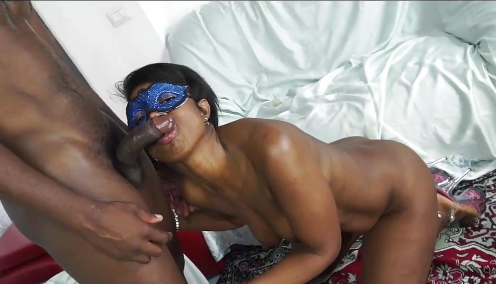 Ebony dick porn pics-7083
