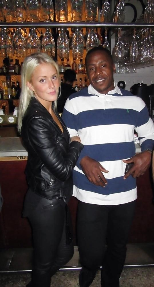 Black man and white women xnxx-6227