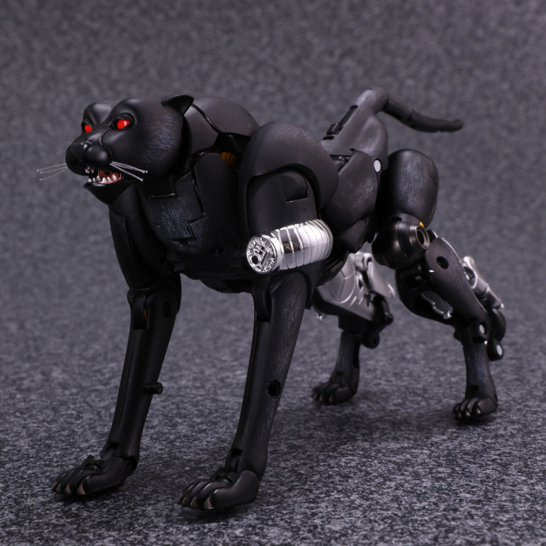 [Masterpiece] MP-34 Cheetor et MP-34S Shadow Panther (Beast Wars) - Page 2 A3lquo3v_o