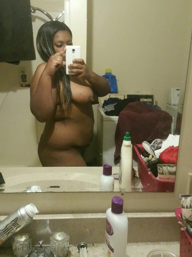 Young black boobs-7842