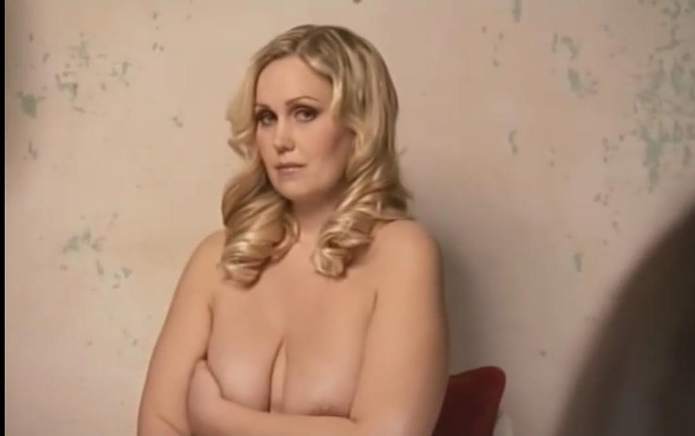 Sexy bf naked photo-6109