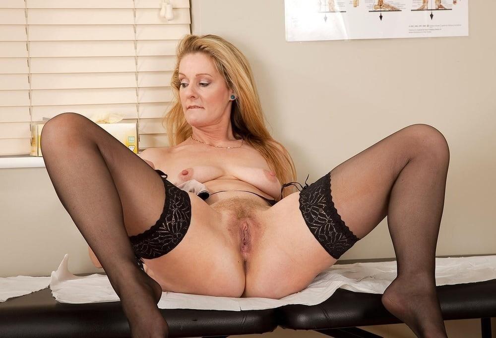 Mature women sex pics-5289