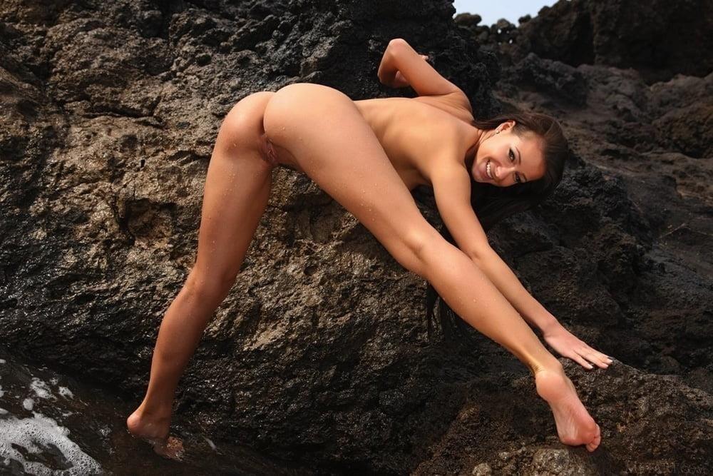 Melisa mendiny feet-6962