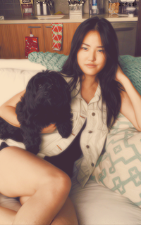 Amanda Yu T5C22WXx_o