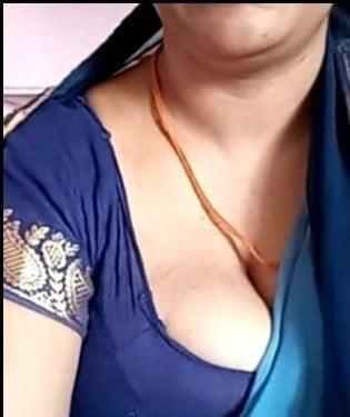 Public boobs pics-9767