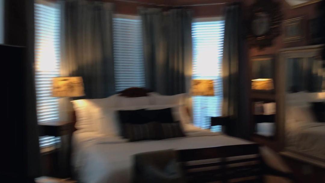 Home Stay 2020 1080p AMZN WEB-DL DDP2 0 H 264-EVO