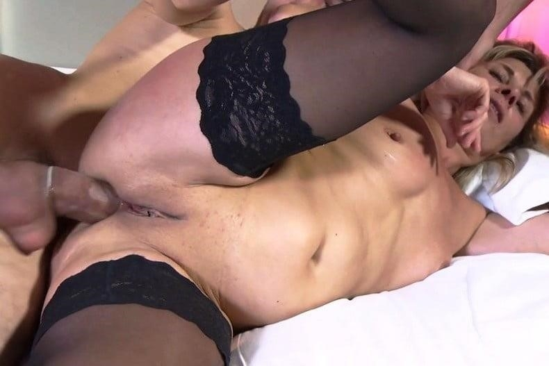 Group sex casting-1558