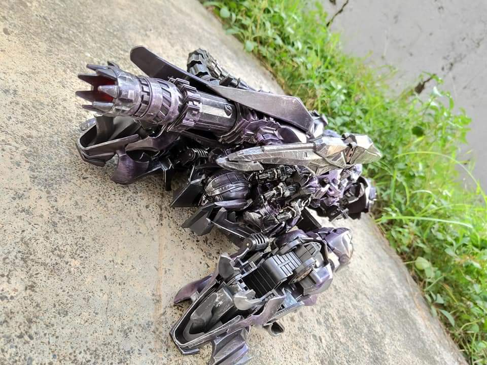 [Zeus Model] Produit Tiers - ZS-01 Guardian of the Universe - aka DOTM Shockwave TSMy7rzG_o