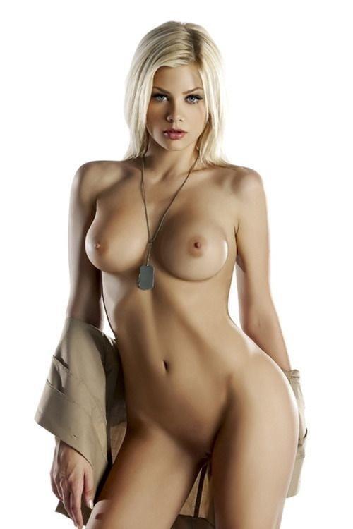 Nude girls with pretty feet-4237