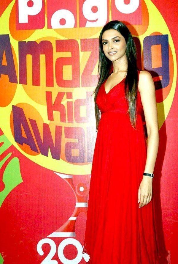 Deepika padukone doing xxx-5245