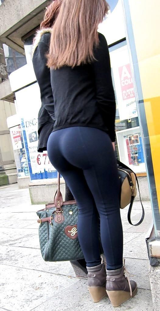 Big booty ghana porn-6929