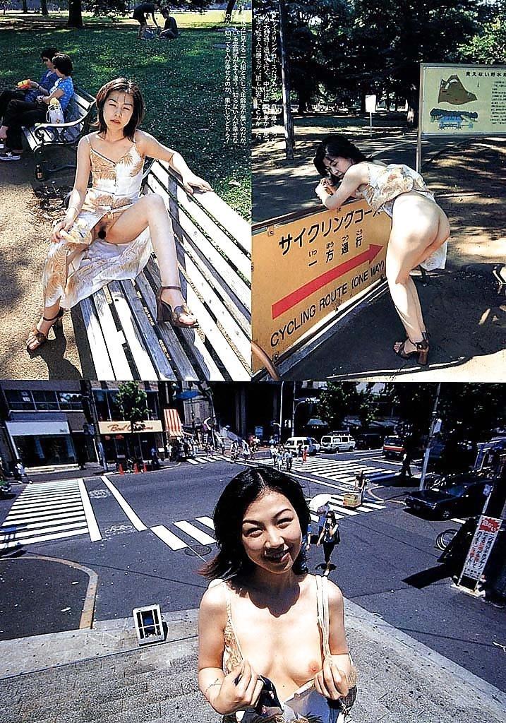 Public porn japan-4237