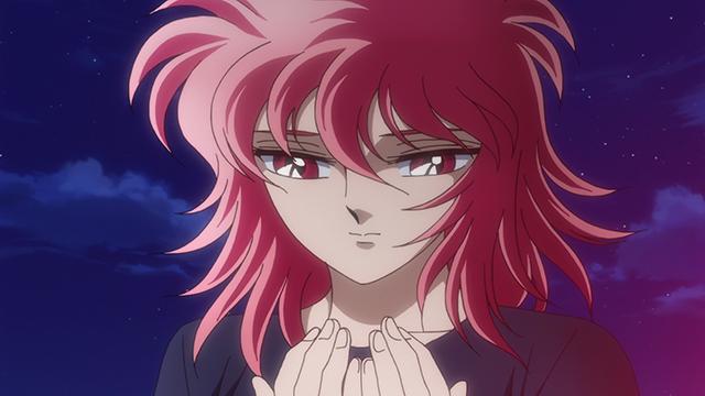 [Anime] Capítulos de Saintia Sho. 2LQlGHBU_o