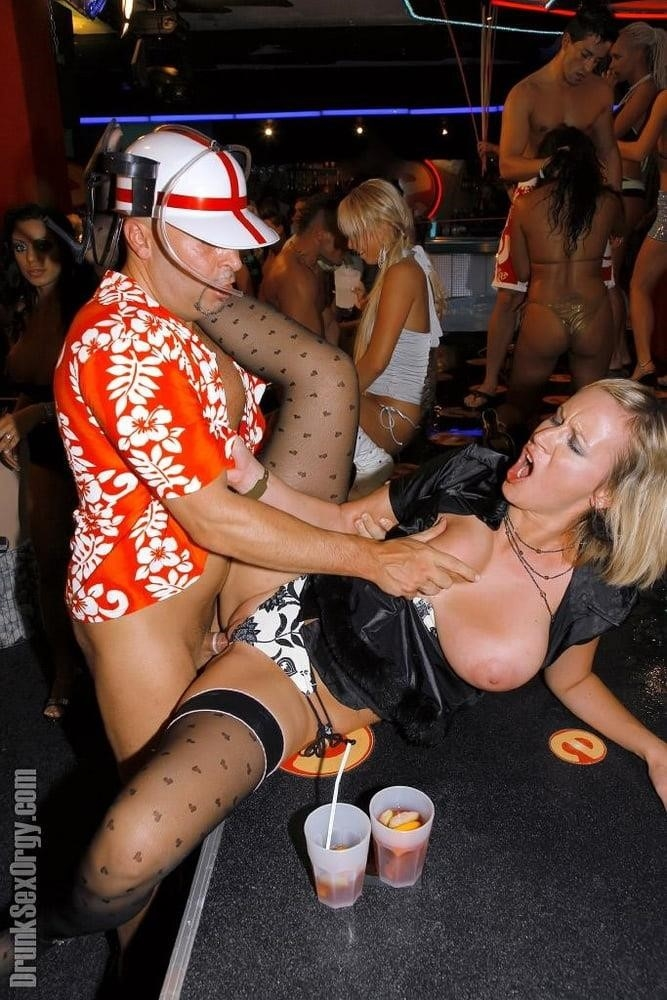 Nude party orgy-2542