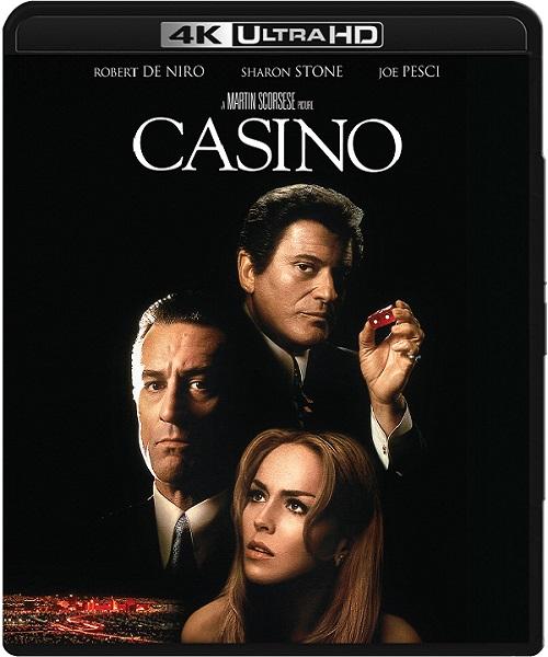 Kasyno / Casino (1995) MULTi.REMUX.2160p.UHD.Blu-ray.HDR.HEVC.DTS-X7.1-DENDA / LEKTOR i NAPISY PL