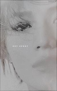 Lee Tae Min (SHINEE) - Page 3 Ca4dGv9W_o