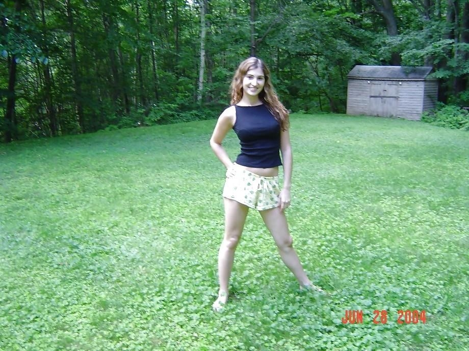 Free teen bikini pics-8963